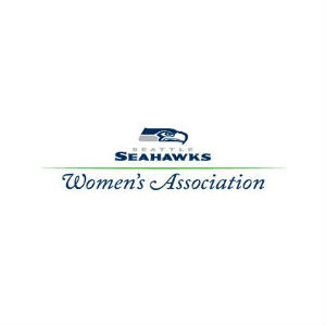 Seattle Seahawks Women's Association