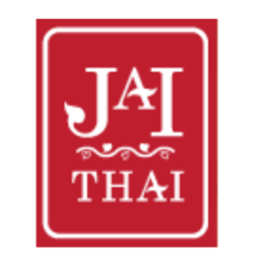 Jai Thai Restaurant