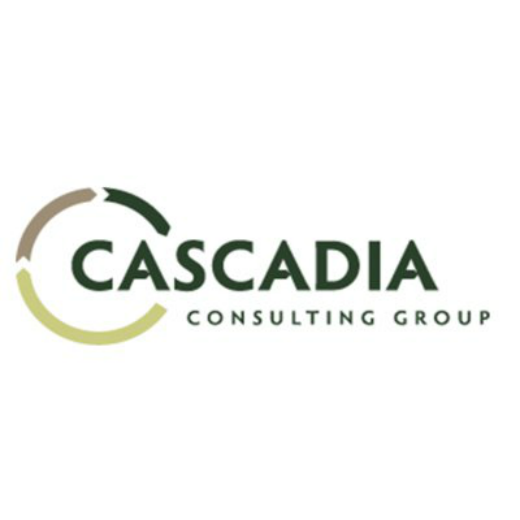 Cascadia Business Consultants