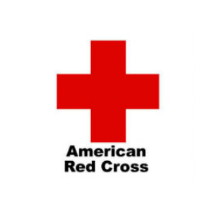 American Red Cross of Silicon Valley