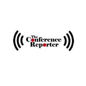 The Conference Reporter