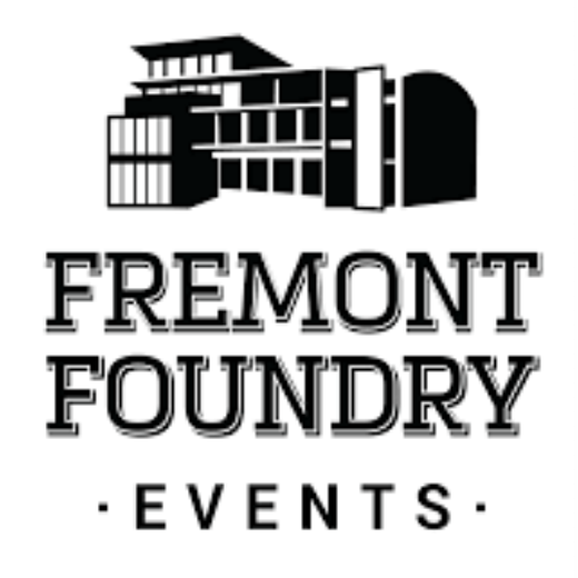 Fremont Foundry Events