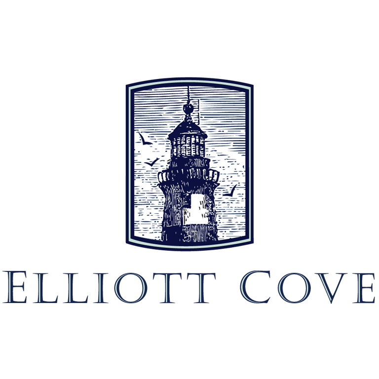 Elliott Cove Capital Management