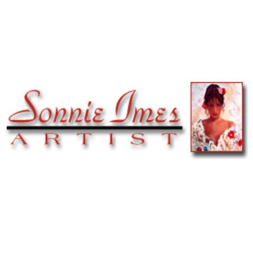 Sonnie Imes Artist