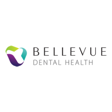Bellevue Dental Health