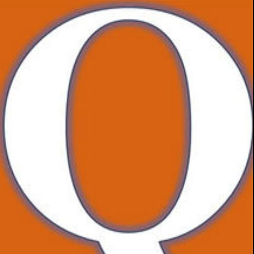 Quantum Music Event Planners