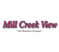 Mill Creek View Newspaper