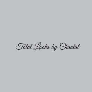 Total Looks by Chantal