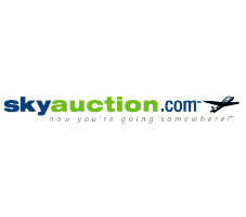 SkyAuction.com