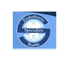 Endo Specialist Seattle