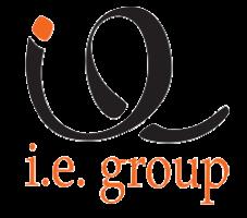 I.E. Group