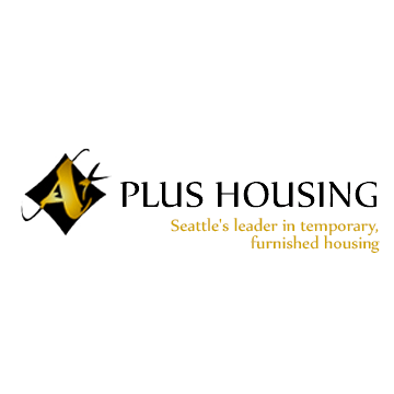 Aplus Housing