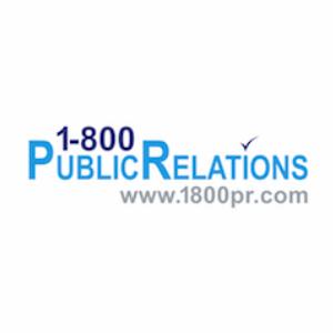 1-800-PublicRelations.com