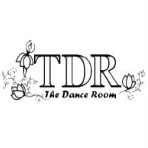 The Dance Room