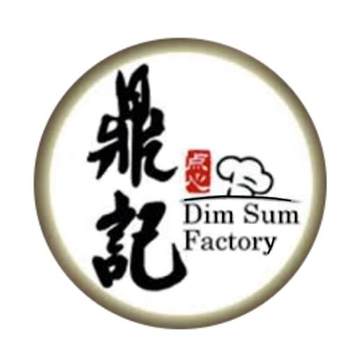 Dim Sum Factory