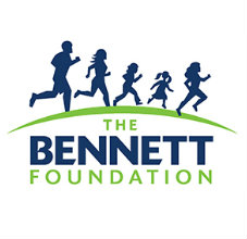 The Bennett Foundation