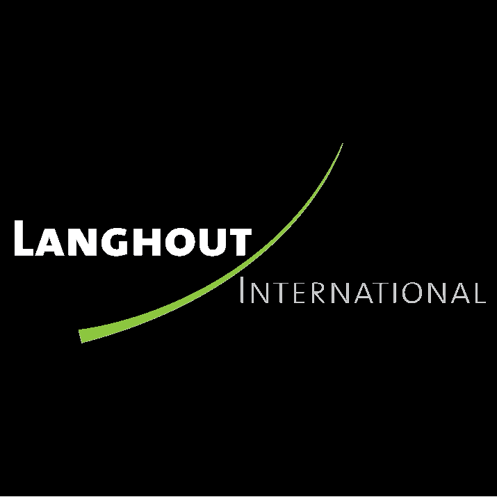 Langhout International