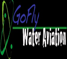 GoFly Water Aviation