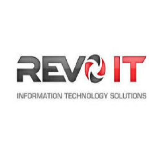 Revo IT