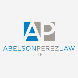 Abelson Law Group