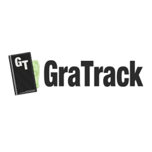 Gratrack
