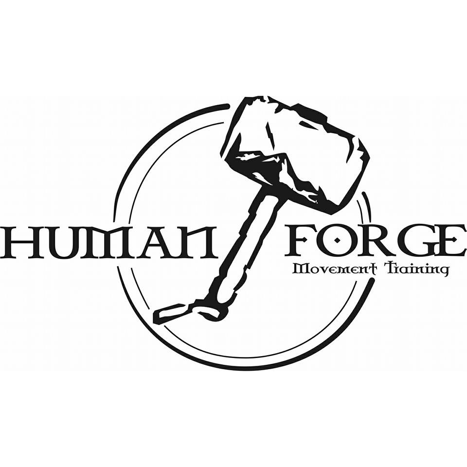 Human Forge Movement Training