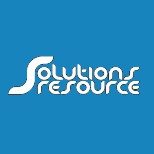 Solutions Resource