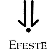 EFESTE