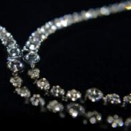 Diamond Park Jewelry