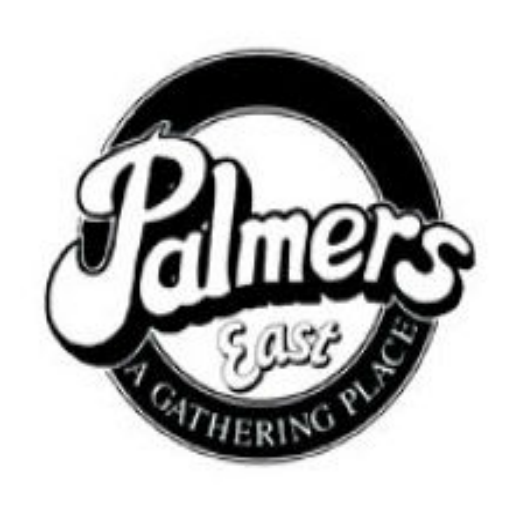 Palmers East
