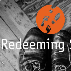 Redeeming Soles