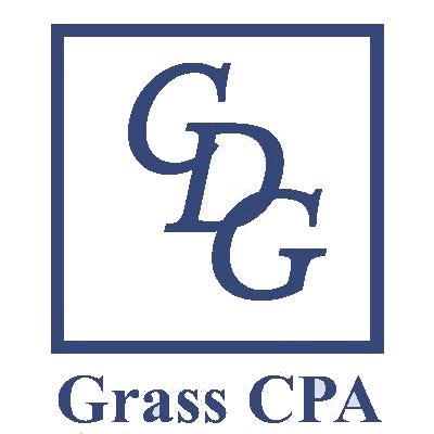 Grass CPA & Associates, LLC