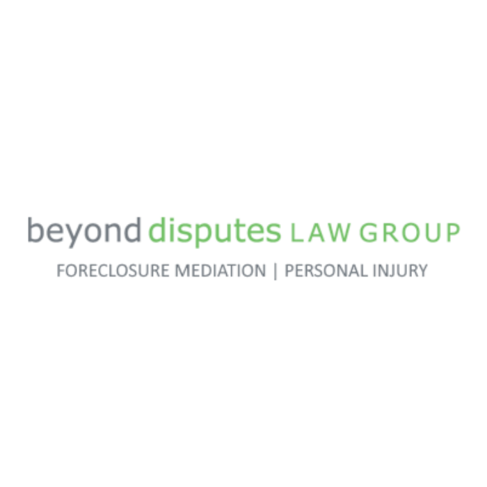 Beyond Disputes LLC