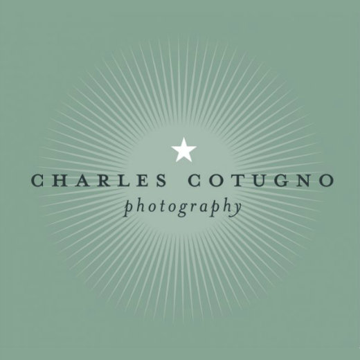 Charles Cotugno Photography
