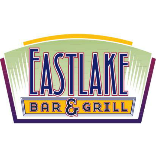 Eastlake Bar & Grill