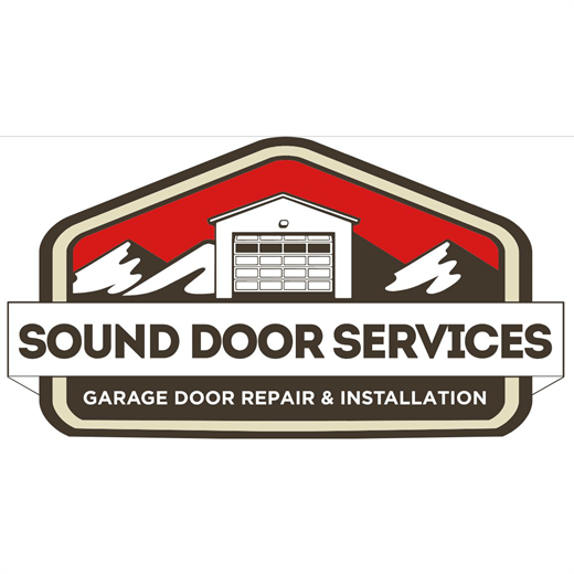 Sound Door Services