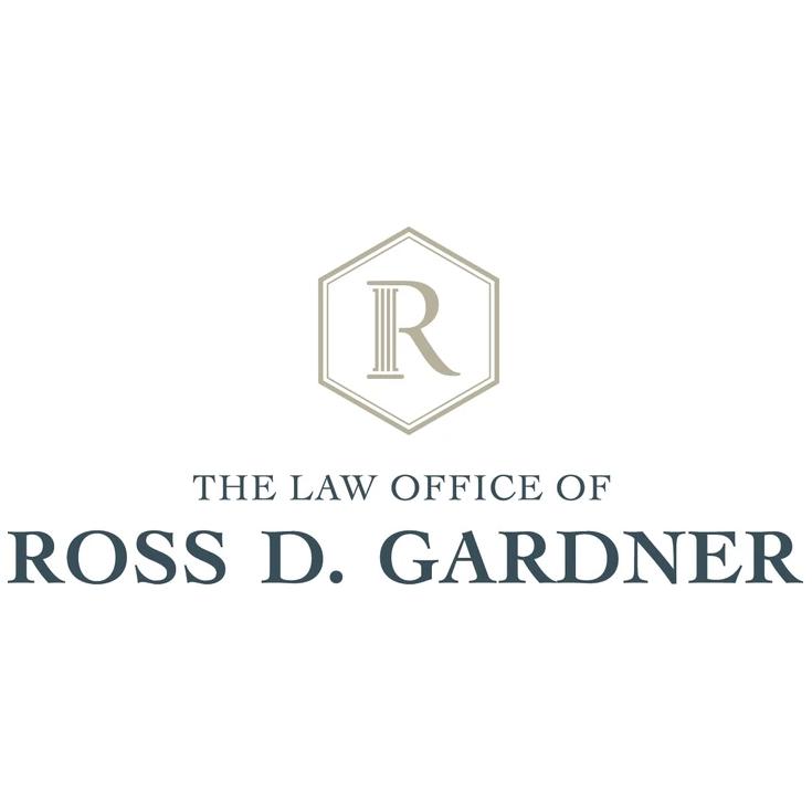 The Law Office of Ross D. Gardner, Esq.