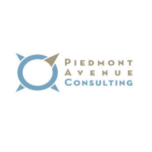 Piedmont Avenue Consulting, Inc.