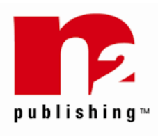 n2 Publishing - Kirkland Living Magazine