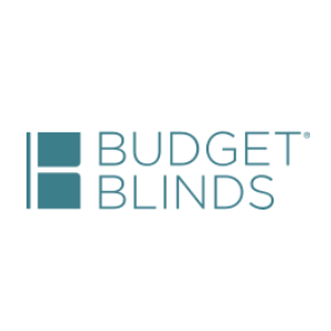 Budget Blinds of Puyallup