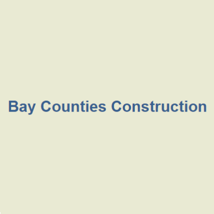 Bay Counties Construction