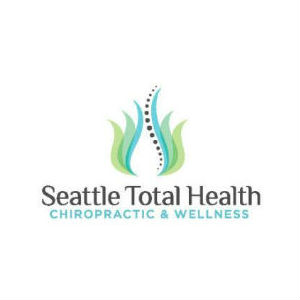 Seattle Total Health