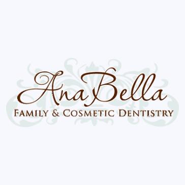 Ana Bella Dentistry