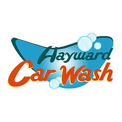 Hayward Car Wash
