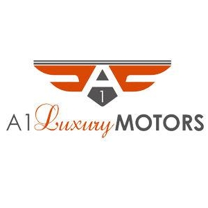 A1 Luxury Motors