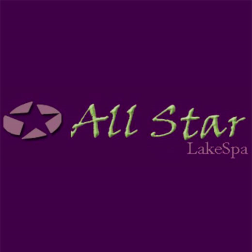 All Star Massage & Spa