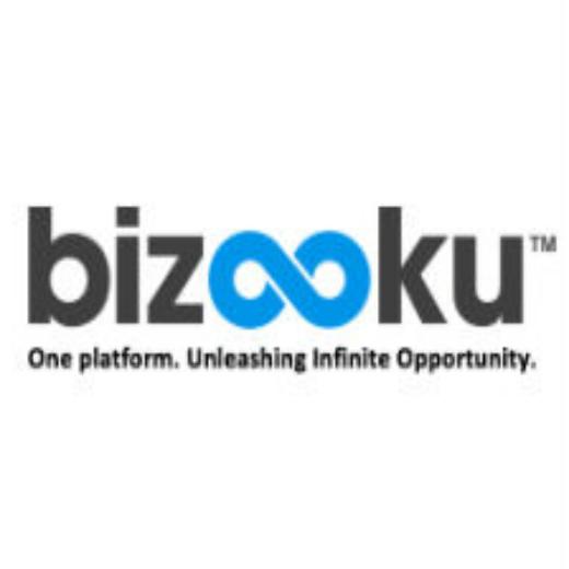 Bizooku Technologies