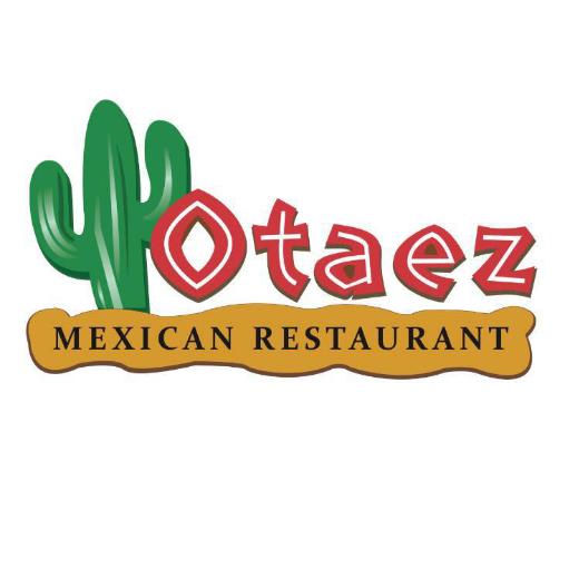 Otaez Mexican Restaurant