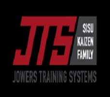 Jowers Training Systems