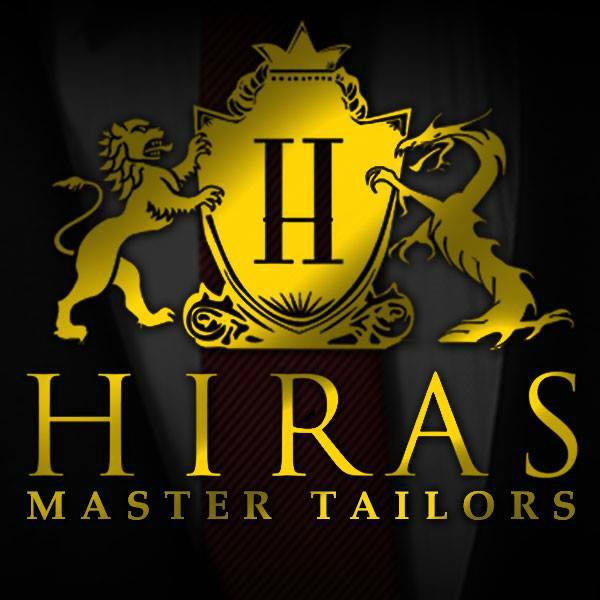 Hira's Fashion